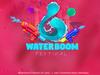 Waterboom Festival: Όλη η Αθήνα ένα μπουγέλο στις 30 Ιουνίου και 1 Ιουλίου