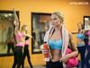 Πώς αναγνωρίζεις έναν Ιχθύ στο γυμναστήριο;