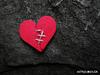 Ζώδια Σήμερα 26/5: Παγωνιά μέσα στην καρδιά