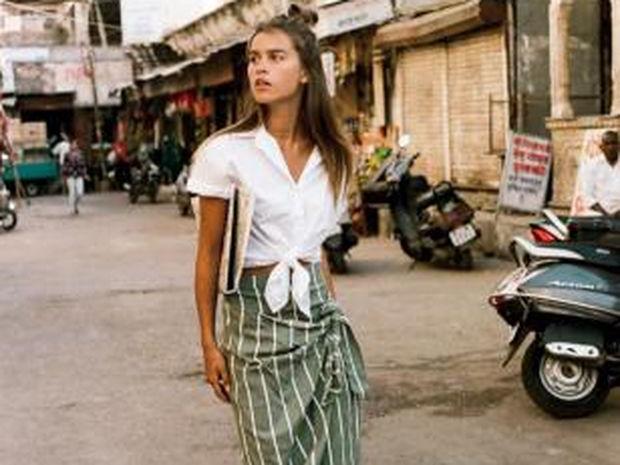 Style inspo: Ιδέες για το outfit του τριημέρου