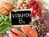 Έλλειψη βιταμίνης Β1: Ποια συμπτώματα προκαλεί & πώς θα τη διορθώσετε