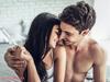 Ζώδια και εγκυμοσύνη: Θα είσαι γκρινιάρα, επιθετική ή χαμογελαστή