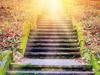 Ονειροκρίτης: Είδες έναν Άγιο στο όνειρό σου;