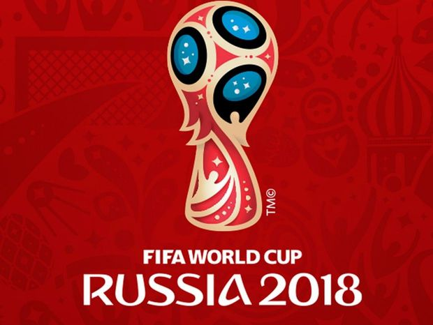 Παγκόσμιο Κύπελλο Ποδοσφαίρου 2018: Ποια αστέρια των γηπέδων έχουν… άστρο;