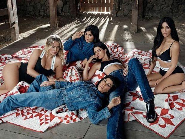 Τα «απαγορευμένα»: 10 αντικείμενα που απαγορεύεται να μπουν στα σπίτια των Kardashian - Jenner!