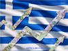 Η Ελλάδα στο τέλος των μνημονίων - Τι λένε, όμως, τα άστρα για το «μετά»;