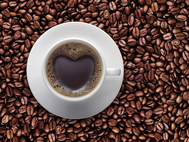 Καφές: Σε ποια ποσότητα «διορθώνει» τις βλάβες στην καρδιά