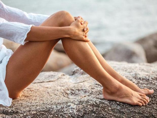 Tips για ένα άψογο πεντικιούρ όλο το καλοκαίρι
