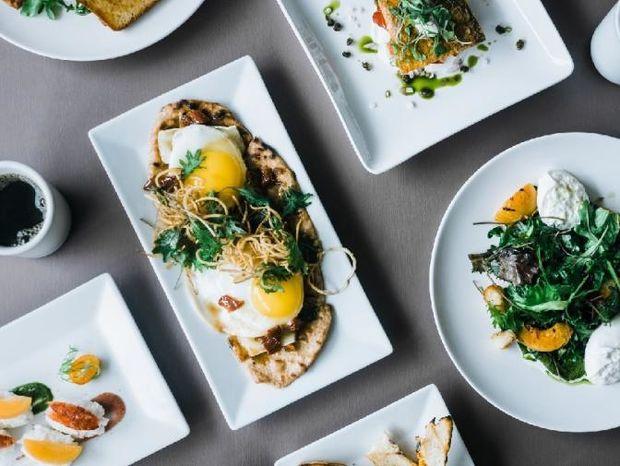 Αυτές είναι οι 6 τροφές που σταθεροποιούν το βάρος μας
