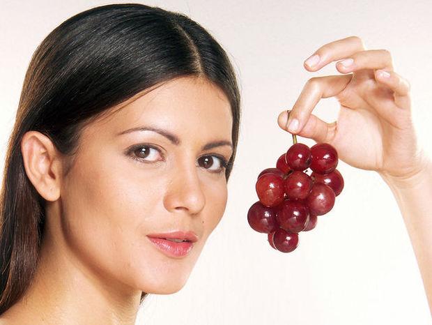 Η αντιοξειδωτική ουσία που «φρενάρει» την εξάπλωση του καρκίνου
