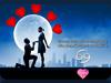 Πώς φλερτάρουμε έναν Καρκίνο: Έρωτας κάτω από το Σεληνόφως!