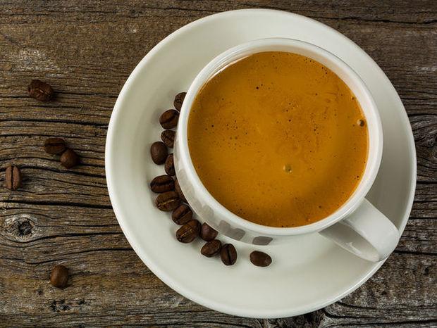 Ποιες μορφές καρκίνου προλαμβάνει η τακτική κατανάλωση καφέ (φωτο)
