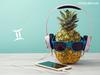 Καλοκαίρι 2018: Το τραγούδι που ταιριάζει στον Δίδυμο