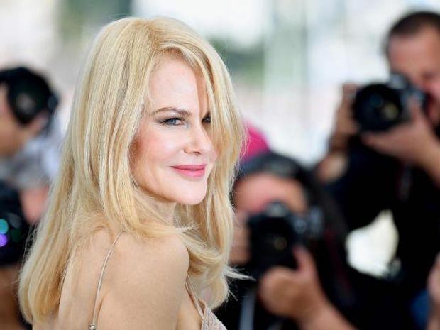 Αναδρομή στο παρελθόν: 10 celebrities… αγνώριστοι πριν γίνουν διάσημοι