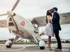 Το επάγγελμα του Ζυγού: Πιλότος, μοντέλο ή μήπως fashion designer;