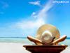 Τι σημαίνουν οι χωριστές διακοπές για κάθε ζώδιο;