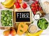 Φυτικές ίνες: Τι σας προσφέρουν & πόσες χρειάζεστε την ημέρα (βίντεο)