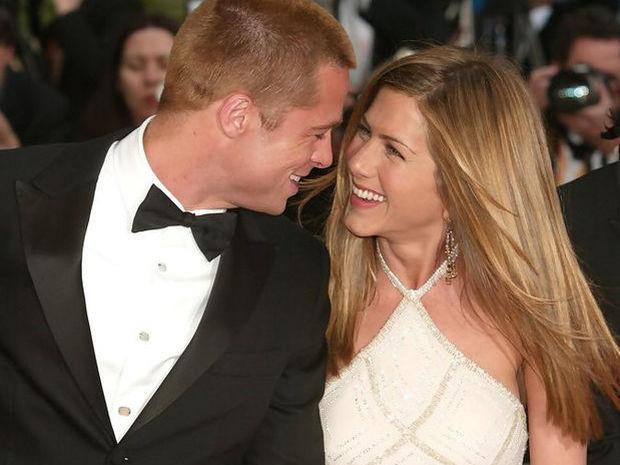 18 χρόνια μετά τον πρώτο τους γάμο, Brad Pitt και Jennifer Aniston έτοιμοι να παντρευτούν ξανά