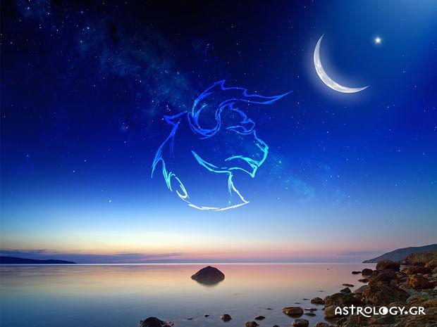 Προβλέψεις για τη Νέα Σελήνη - Έκλειψη στον Λέοντα: Πώς επηρεάζει τον Ταύρο;