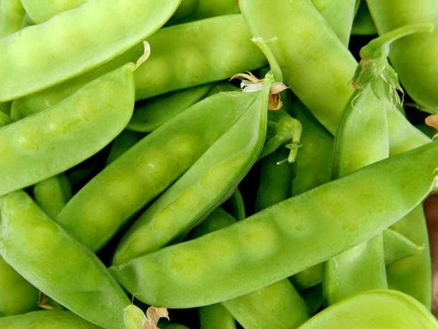 Φρούτα & λαχανικά που προκαλούν φούσκωμα (pics)