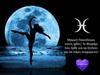 Μαγική Πανσέληνος στους Ιχθύς: Ψάξε για τα σημάδια που θα σε οδηγήσουν στο μέσα σου