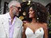O Vincent Cassel παντρεύτηκε και την 21χρονη νύφη σίγουρα θα ζήλεψε η Monica Bellucci