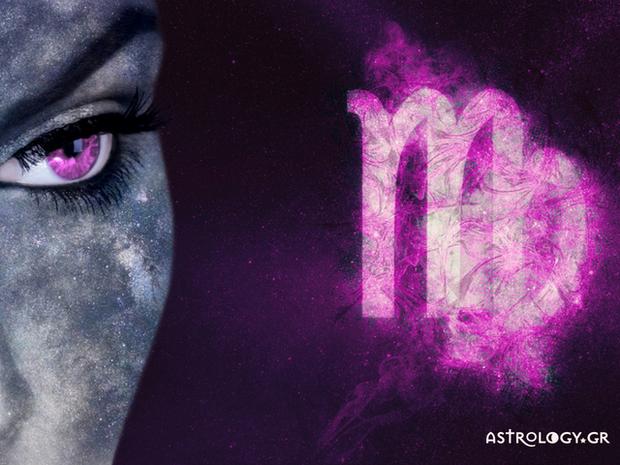 'Εχεις πλανήτες στην Παρθένο στο γενέθλιο ωροσκόπιό σου; Μάθε τι σημαίνει!