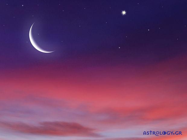 Προβλέψεις για τη Νέα Σελήνη στην Παρθένο: Πώς επηρεάζει τα 12 ζώδια;