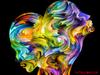 5 σημάδια που μαρτυρούν ότι είναι «το άλλο σου μισό»