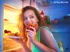 Δε φταις εσύ, το ζώδιό σου φταίει που η δίαιτά σου αποτυγχάνει...