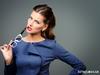 10 Λάθη που κάνει η γυναίκα Παρθένος, όταν είναι σε σχέση