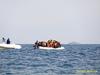 Χείρωνας - Πλούτωνας: Η επόμενη προσφυγική κρίση θα είναι εντός της Ευρώπης!