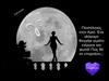 Πανσέληνος στον Κριό: Ένα ολόγιομο Φεγγάρι γεμάτο ενέργεια και φωτιά! Πώς θα σε επηρεάσει;