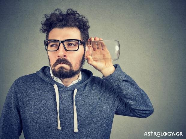 Ζώδια Σήμερα 2/10: Υποψίες το μυαλό σου βασανίζουνε πολλές...