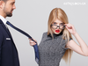 Τα 4 πιο χειριστικά ζώδια στις σχέσεις