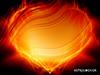 8 σημάδια που μαρτυρούν ότι πρόκειται σύντομα να συναντήσεις το «άλλο σου μισό»