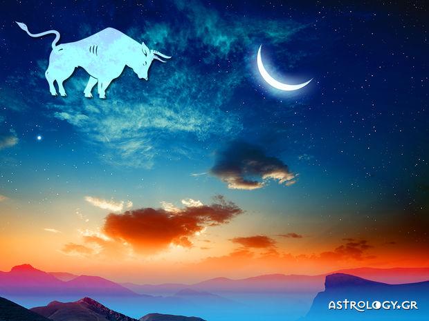 Προβλέψεις για τη Νέα Σελήνη στον Ζυγό: Πώς επηρεάζει τον Ταύρο;