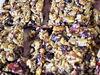 Μπάρες δημητριακών από τον Γιώργο Τσούλη