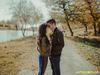 Σχέσεις από απόσταση: Πώς να κρατήσεις τη φλόγα του έρωτα αναμμένη