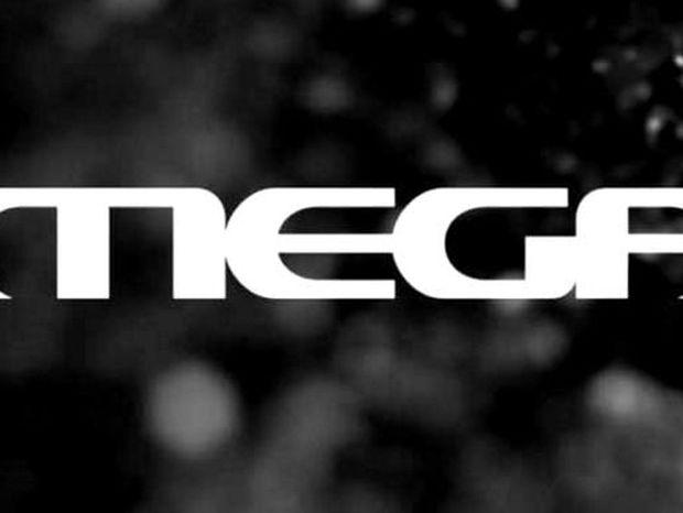 Απίστευτο! Θα τρίβετε τα μάτια σας από τα νούμερα τηλεθέασης του Mega λίγο πριν πέσει το «μαύρο»