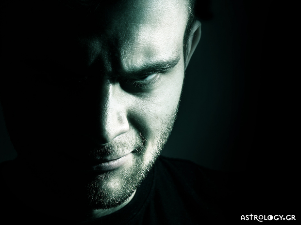 Astroquiz: Ποιο ζώδιο έχει το πιο σατανικό μυαλό;