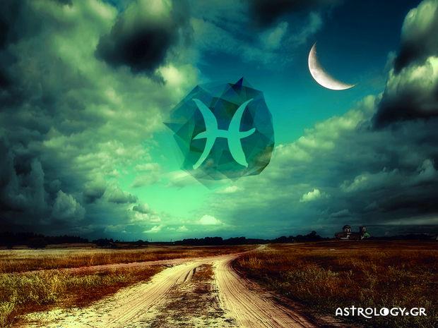 Προβλέψεις για τη Νέα Σελήνη στον Σκορπιό: Πώς επηρεάζει τον Ιχθύ;