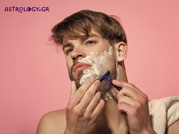 Ονειροκρίτης: Είδες στον ύπνο σου ότι ξυρίζεσαι;