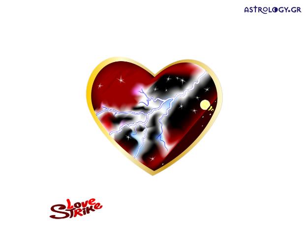 Ζώδια Σήμερα 9/11: Ο έρωτας ξανακτυπά!