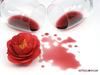 Ονειροκρίτης: Μήπως είδες στον ύπνο σου αίμα;