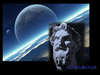 Κι όμως! Το ηλιοκεντρικό σύστημα δεν το θεμελίωσε πρώτος ο Κοπέρνικος!