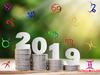 Τι θα φέρει το 2019 στα οικονομικά του κάθε ζωδίου;