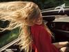 10 Λάθη που κάνει η γυναίκα Τοξότης, όταν είναι σε σχέση