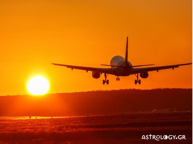 Ονειροκρίτης: Μήπως είδες στον ύπνο σου αεροπλάνο;
