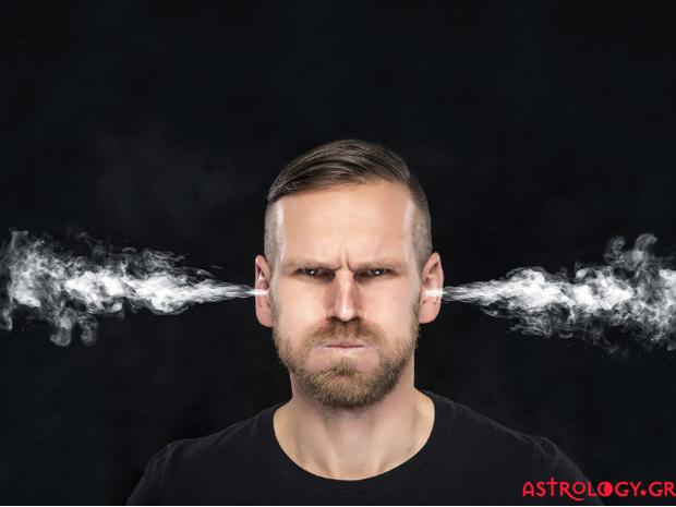 AstroVote: Ποιο ζώδιο σε κάνει... «τούρμπο» με μεγάλη ευκολία;